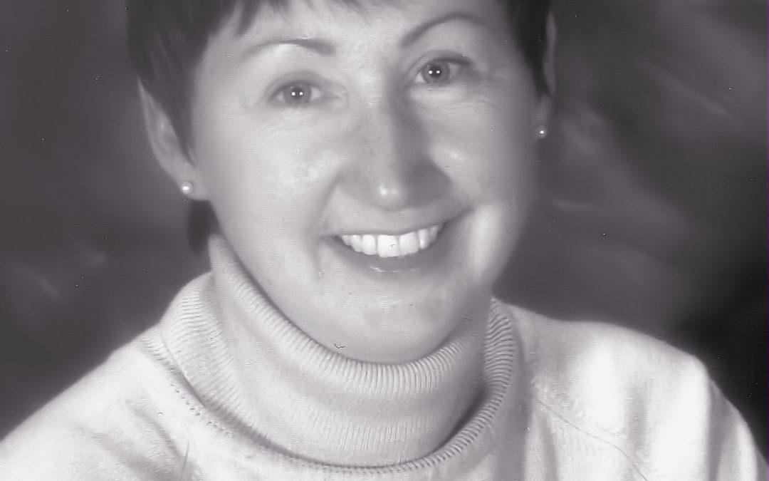 Lynn H. Willett (1997-1998)