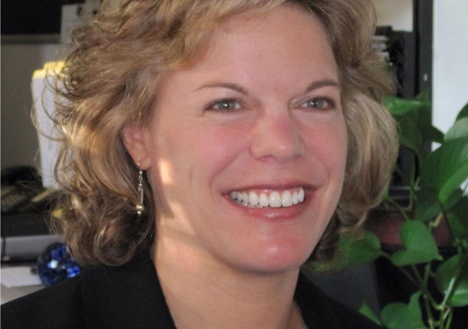 Kathleen G. Kerr (2013-2014)