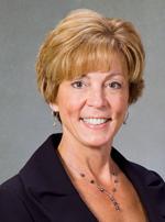 Susan Salvador (2010-2011)