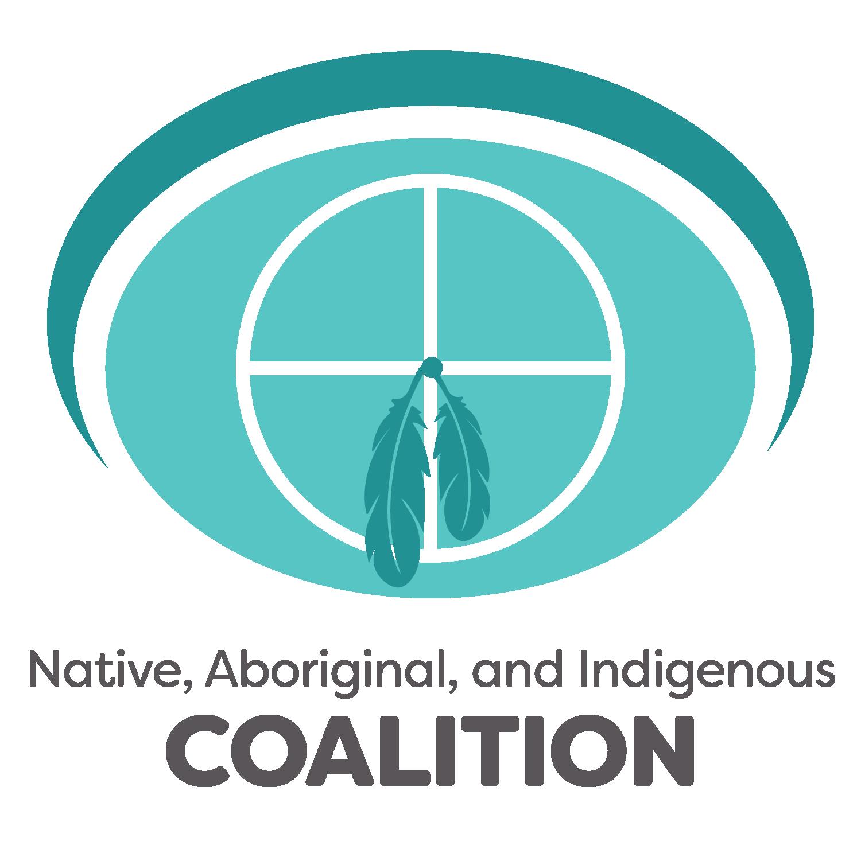 Native, Aboriginal, Indigenous Coalition