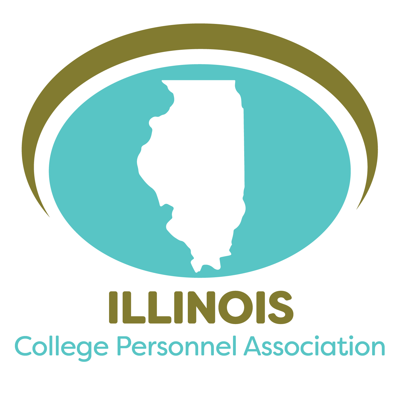 Illinois College Personnel Association logo