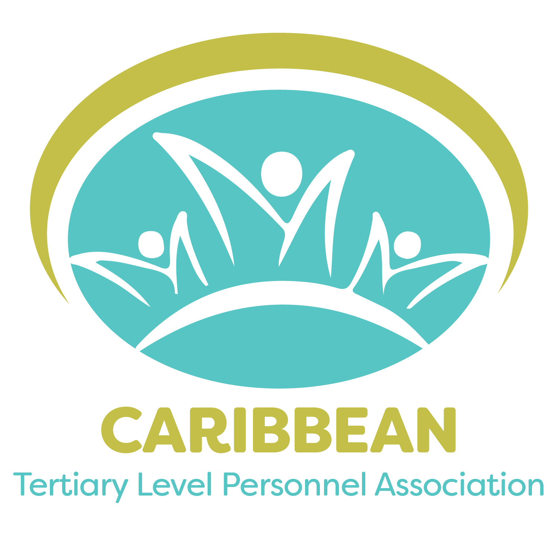 Caribbean Tertiary Level Personnel Association logo