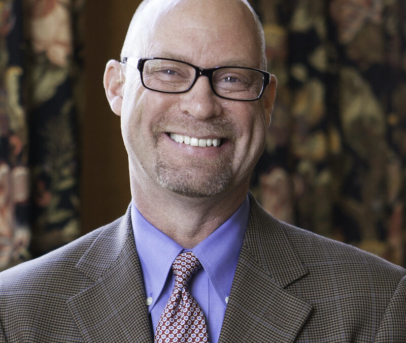 Gavin Henning (2015-2016)
