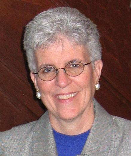 Jill E. Carnaghi (2000-2001)