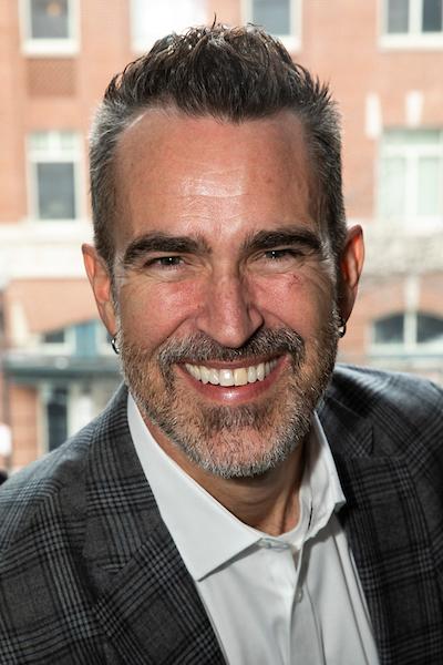 Craig Elliott (2019-2020)