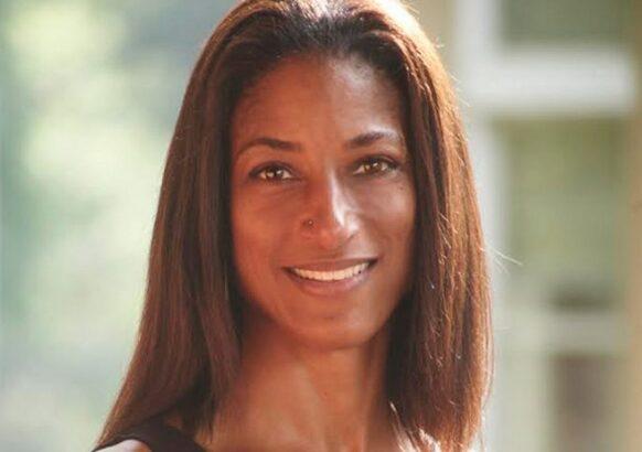 Donna A. Lee (2016-2017)