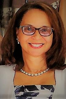 Joy Andrea Cox