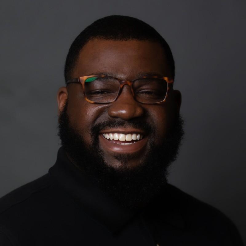 Darius Edwards