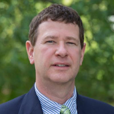 Matthew Wawrzynski