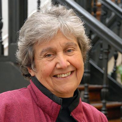 Ximena Zúñiga