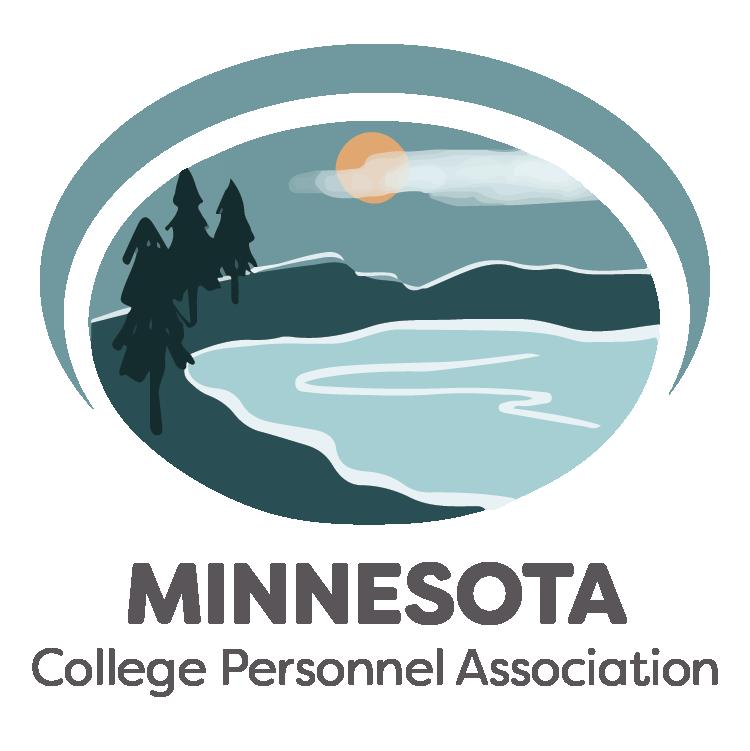 minnesota college personnel association