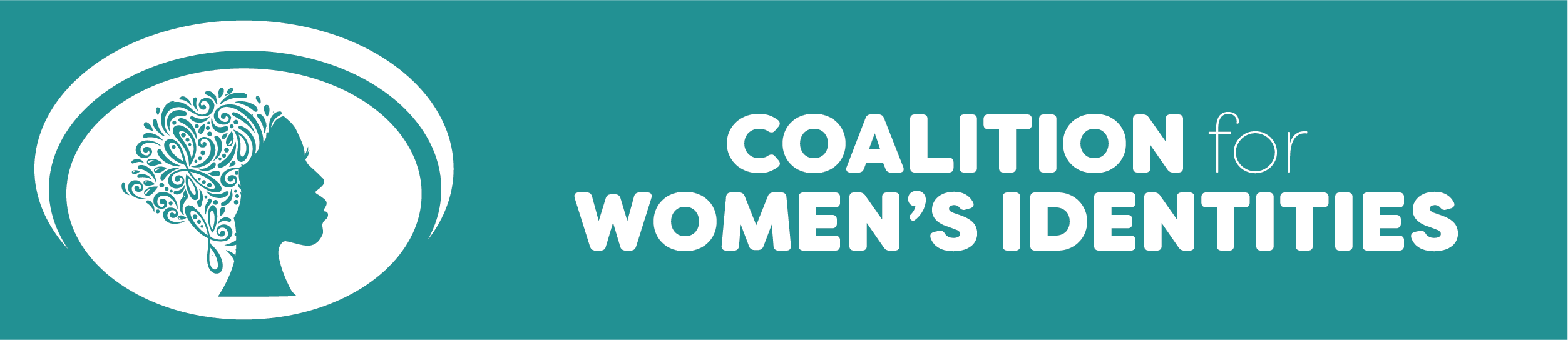 COALITION FOR WOMEN'S IDENTITIES