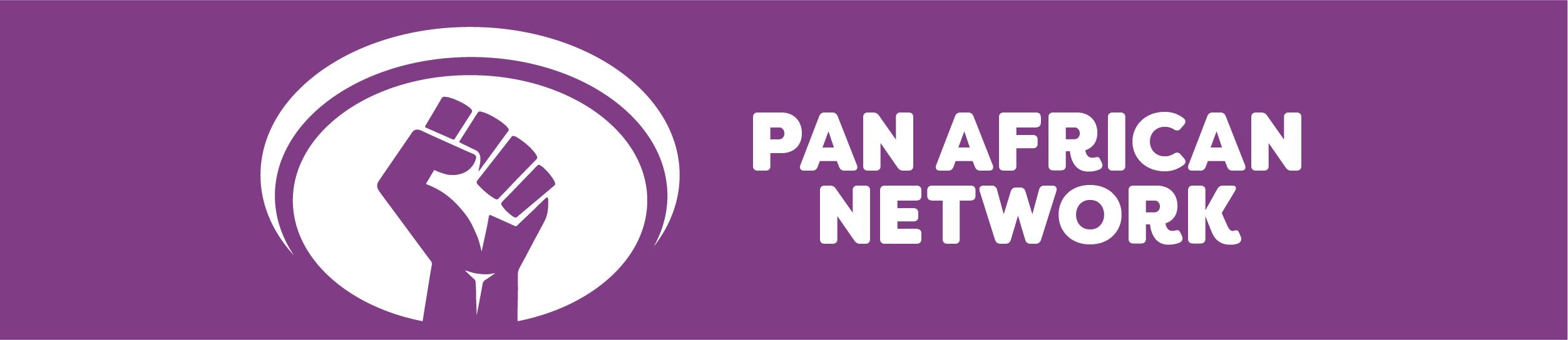pan header