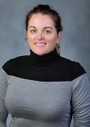Dr. Claire Semer