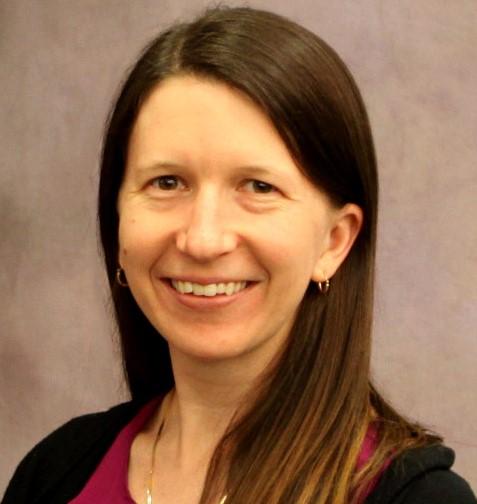 Carrie Hauser Pyeatt