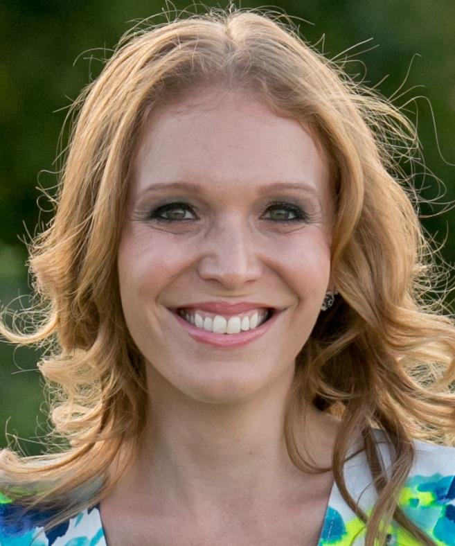 Lisa Himelman, MSEd