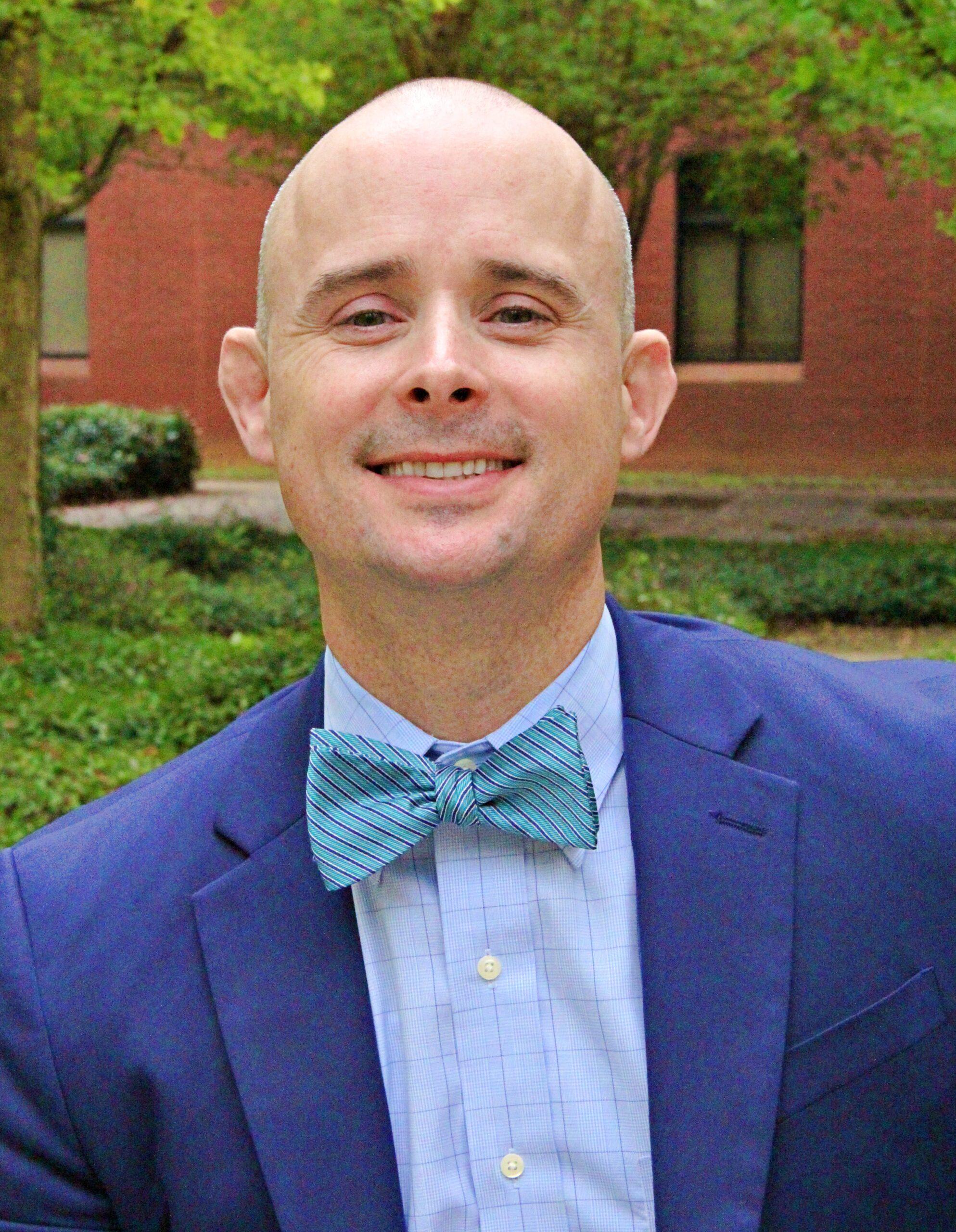 Matthew K. Robison