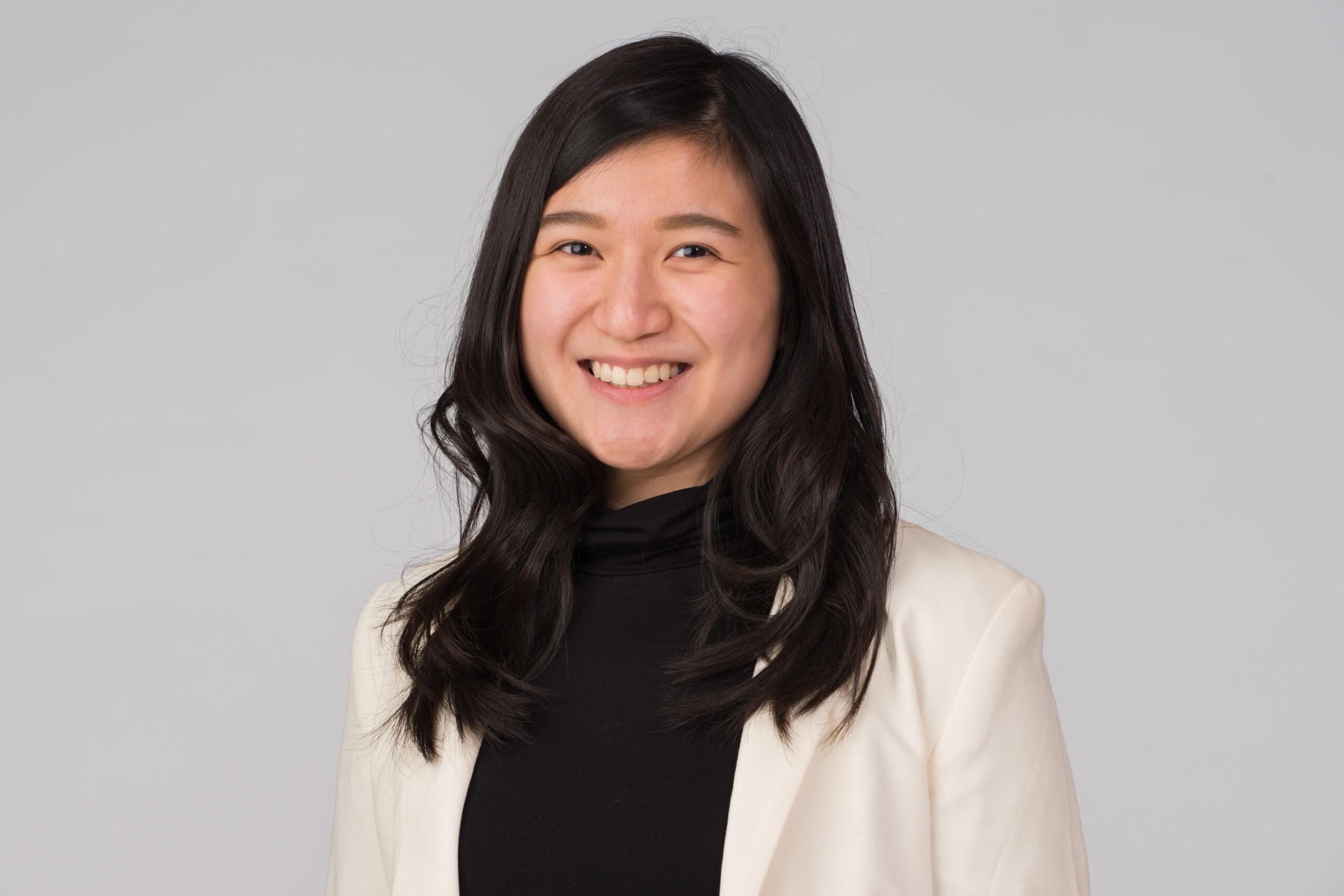 Xiao Yun Sim
