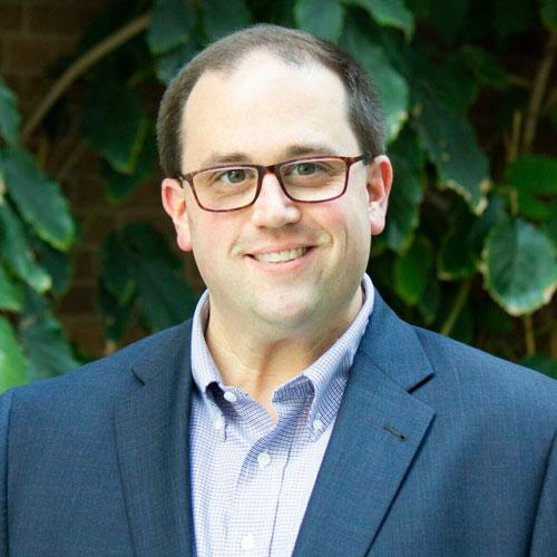 Jim Breslin